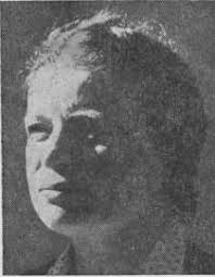 רבקה אלפר